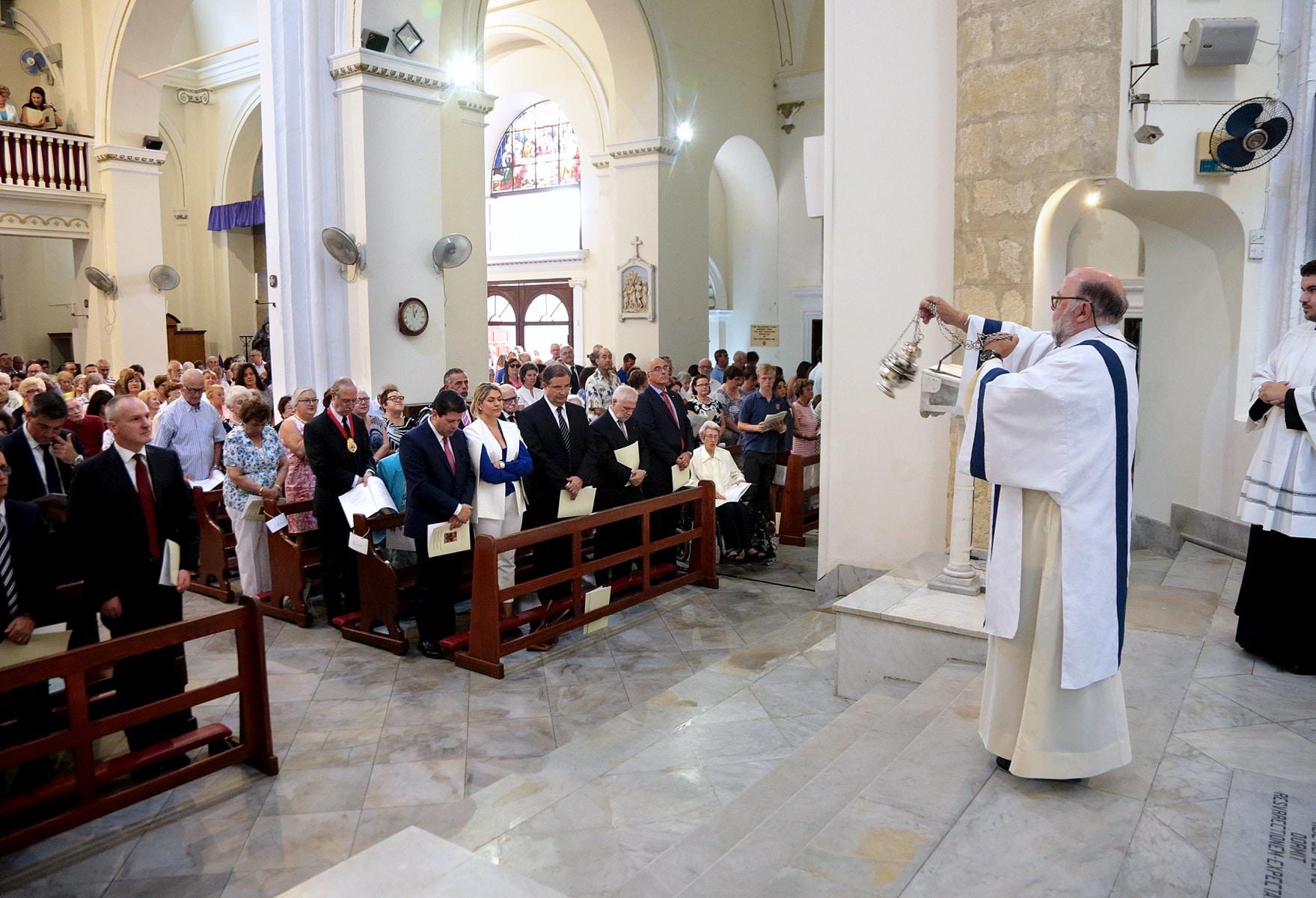 24-sep-2016-toma-de-posesin-de-carmelo-zammit-del-cargo-de-obispo-de-gibraltar_29845566572_o