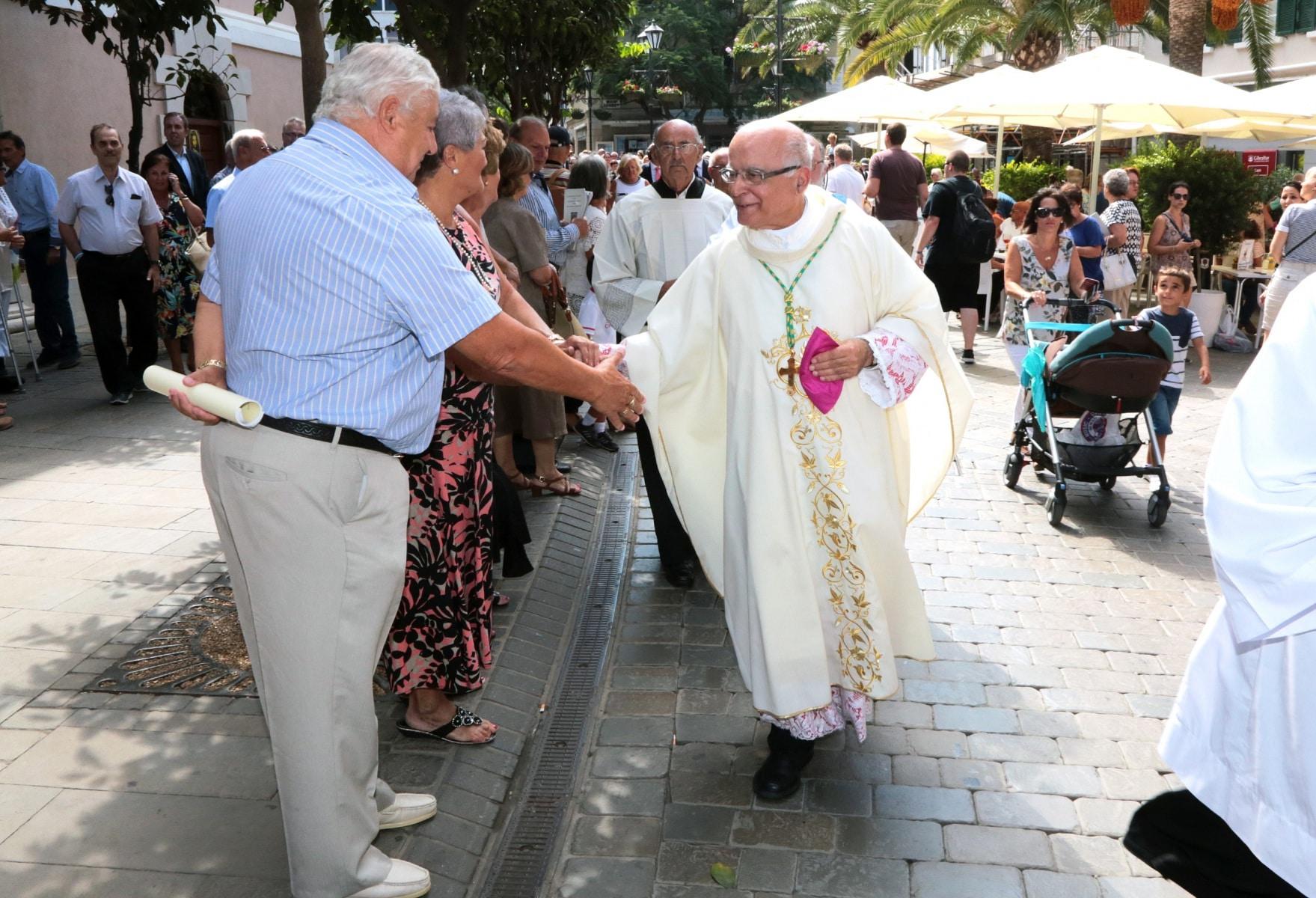 24-sep-2016-toma-de-posesin-de-carmelo-zammit-del-cargo-de-obispo-de-gibraltar_29876084291_o