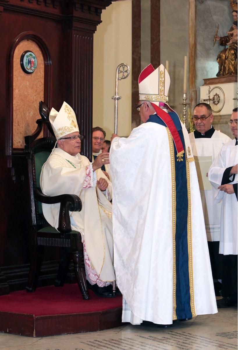 24-sep-2016-toma-de-posesin-de-carmelo-zammit-del-cargo-de-obispo-de-gibraltar_29876084701_o