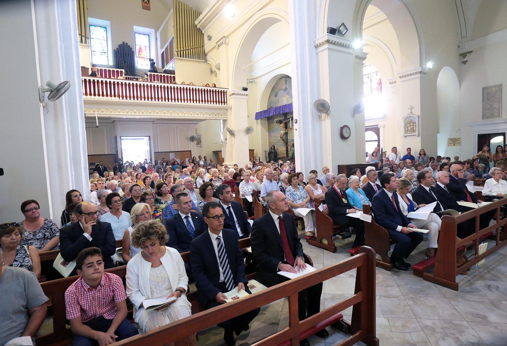 24-sep-2016-toma-de-posesin-de-carmelo-zammit-del-cargo-de-obispo-de-gibraltar_29876084911_o