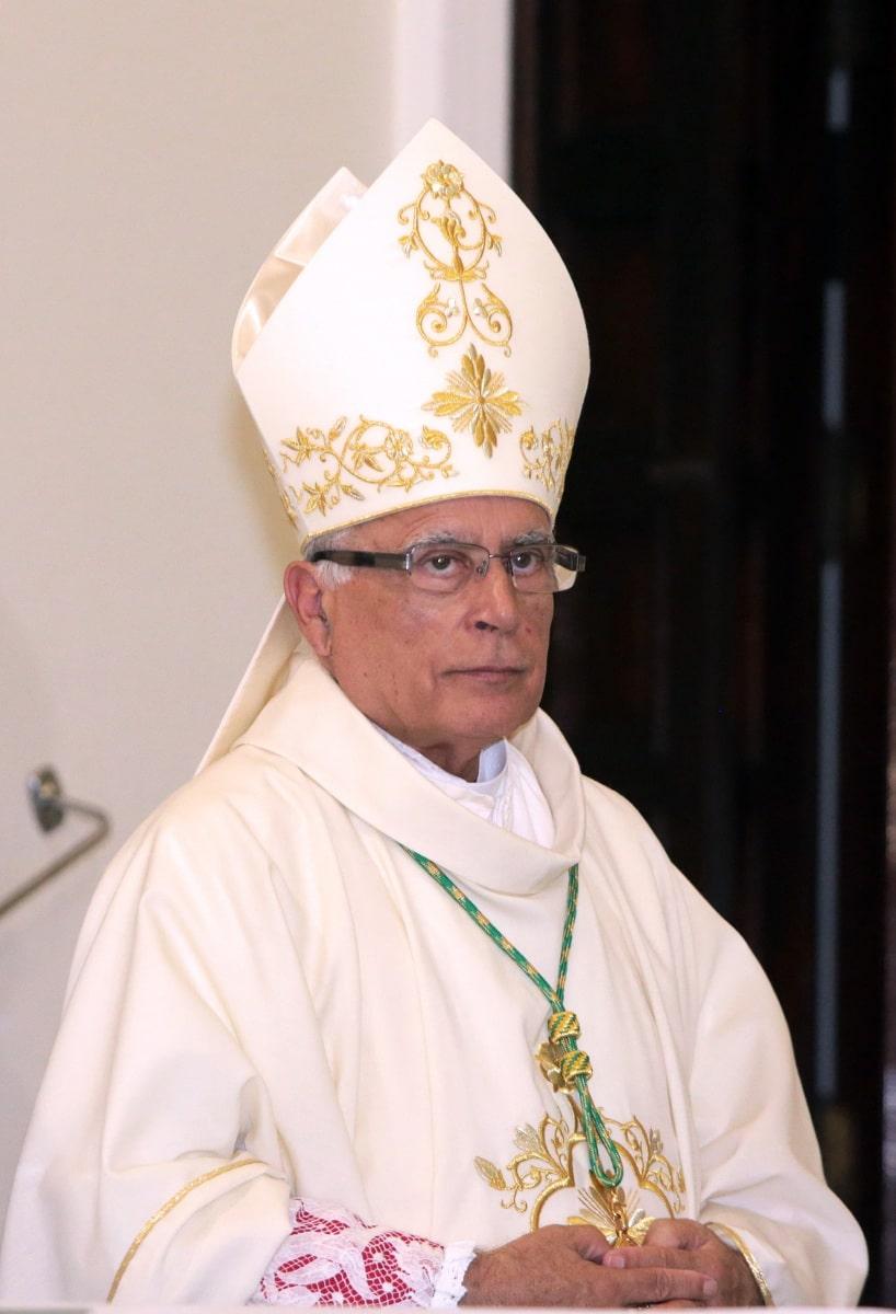 24-sep-2016-toma-de-posesin-de-carmelo-zammit-del-cargo-de-obispo-de-gibraltar_29876085101_o