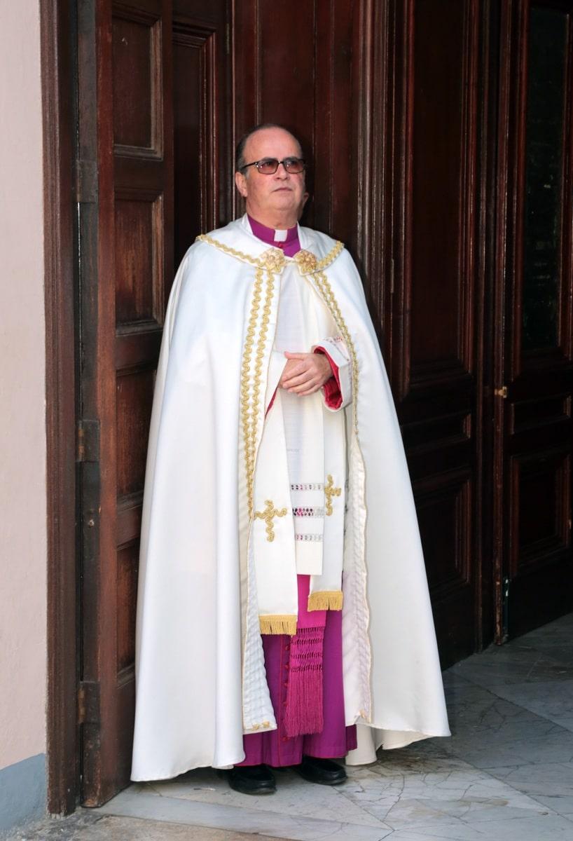 24-sep-2016-toma-de-posesin-de-carmelo-zammit-del-cargo-de-obispo-de-gibraltar_29876086661_o