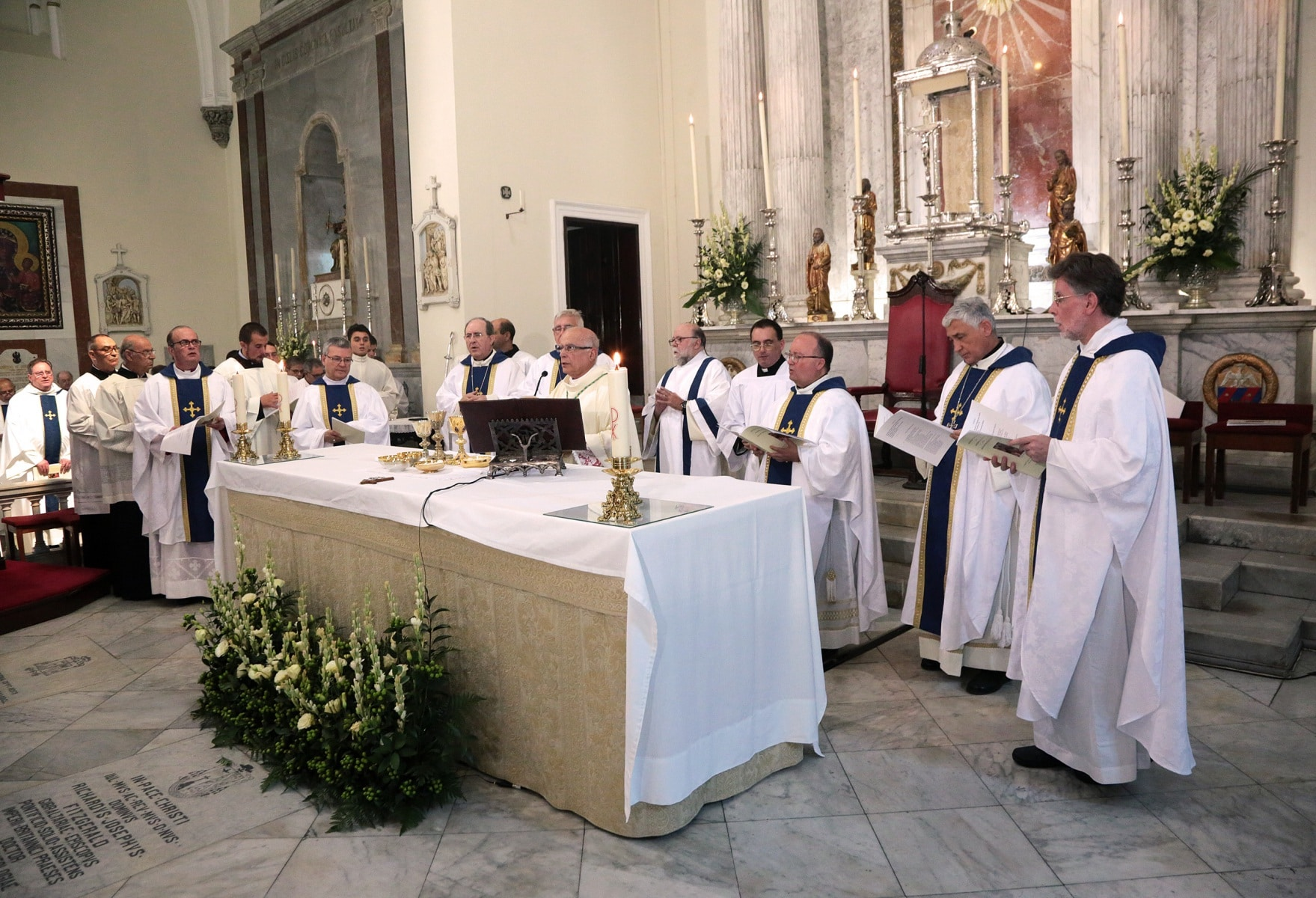 24-sep-2016-toma-de-posesin-de-carmelo-zammit-del-cargo-de-obispo-de-gibraltar_29876090221_o