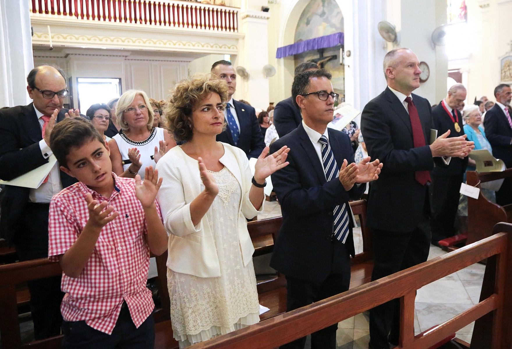 24-sep-2016-toma-de-posesin-de-carmelo-zammit-del-cargo-de-obispo-de-gibraltar_29876090721_o
