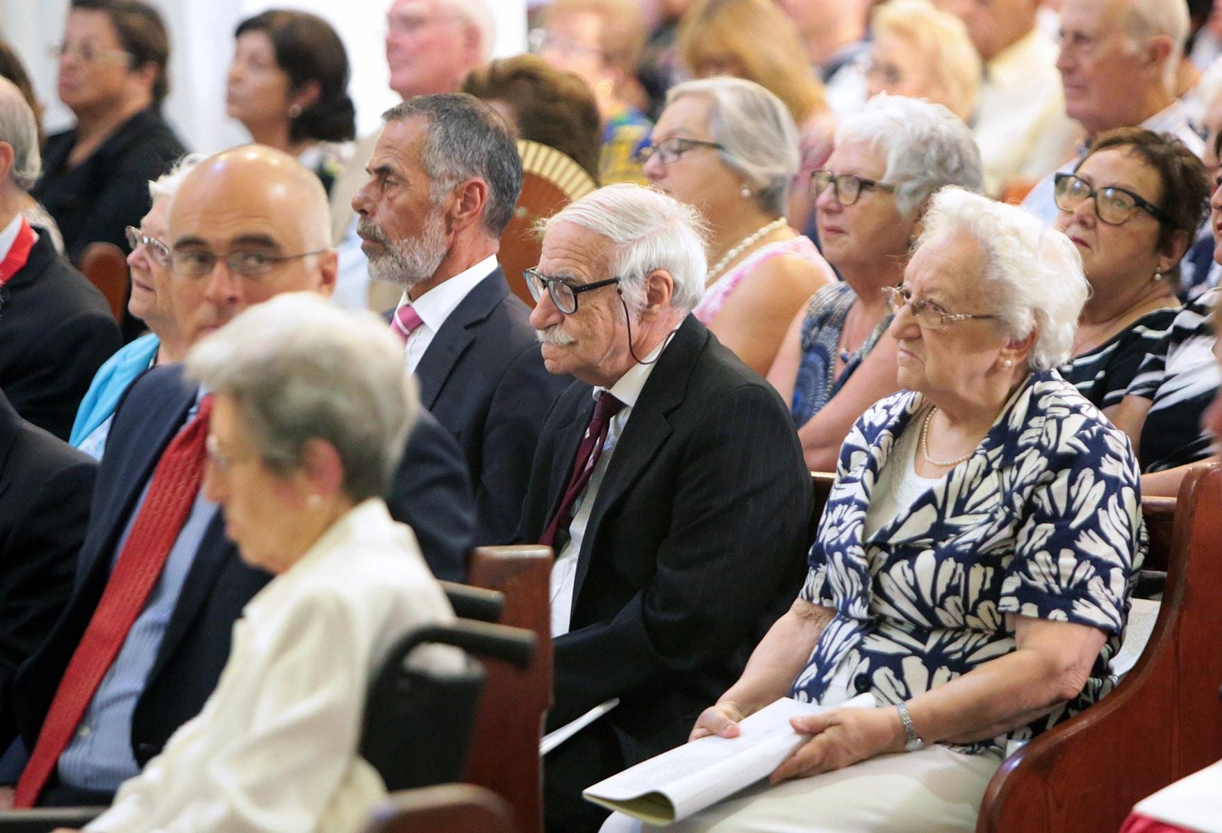 24-sep-2016-toma-de-posesin-de-carmelo-zammit-del-cargo-de-obispo-de-gibraltar_29876091291_o