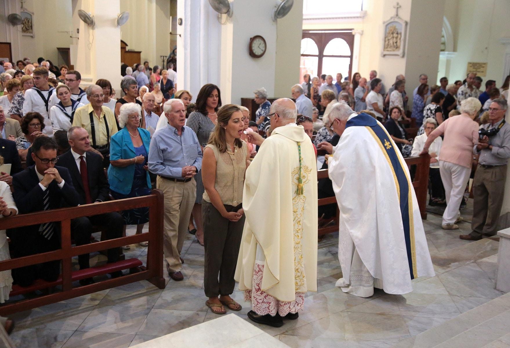 24-sep-2016-toma-de-posesin-de-carmelo-zammit-del-cargo-de-obispo-de-gibraltar_29959236635_o