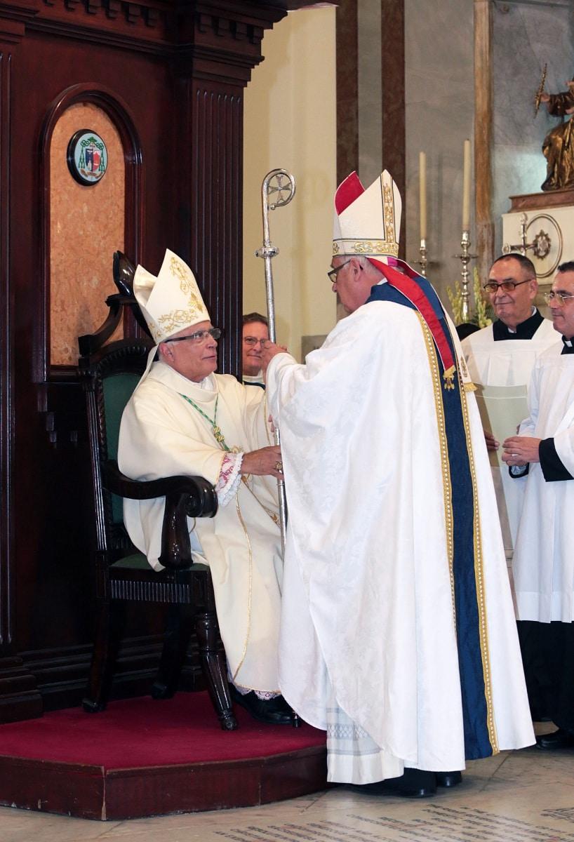 24-sep-2016-toma-de-posesin-de-carmelo-zammit-del-cargo-de-obispo-de-gibraltar_29959237345_o