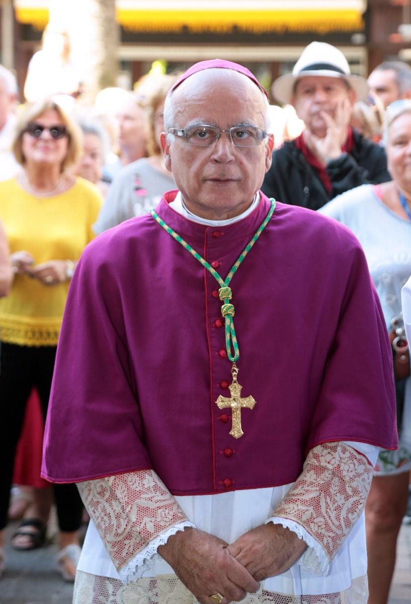 24-sep-2016-toma-de-posesin-de-carmelo-zammit-del-cargo-de-obispo-de-gibraltar_29959238975_o