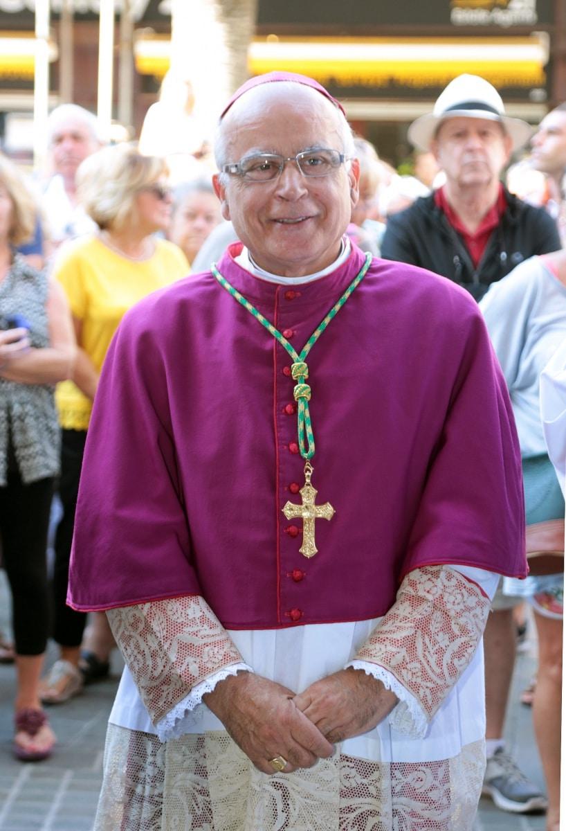 24-sep-2016-toma-de-posesin-de-carmelo-zammit-del-cargo-de-obispo-de-gibraltar_29959239245_o