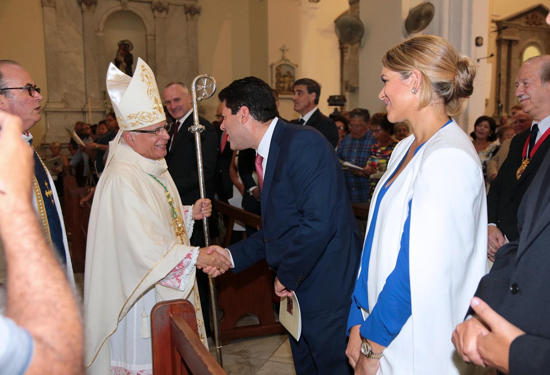 24-sep-2016-toma-de-posesin-de-carmelo-zammit-del-cargo-de-obispo-de-gibraltar_29959245585_o