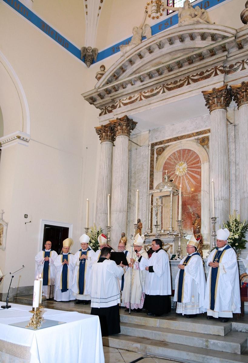 24-sep-2016-toma-de-posesin-de-carmelo-zammit-del-cargo-de-obispo-de-gibraltar_29959245905_o