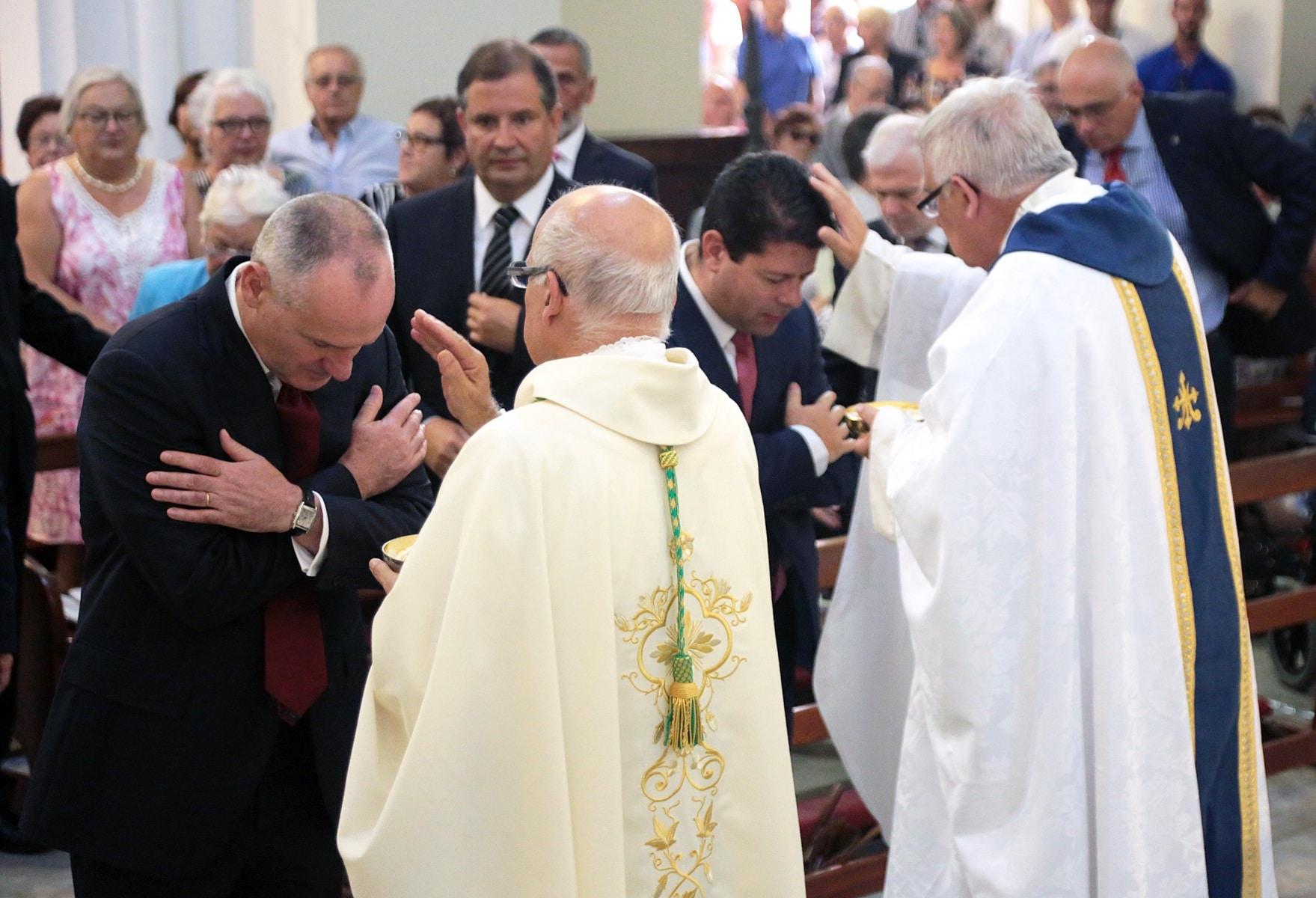 24-sep-2016-toma-de-posesin-de-carmelo-zammit-del-cargo-de-obispo-de-gibraltar_29959246025_o