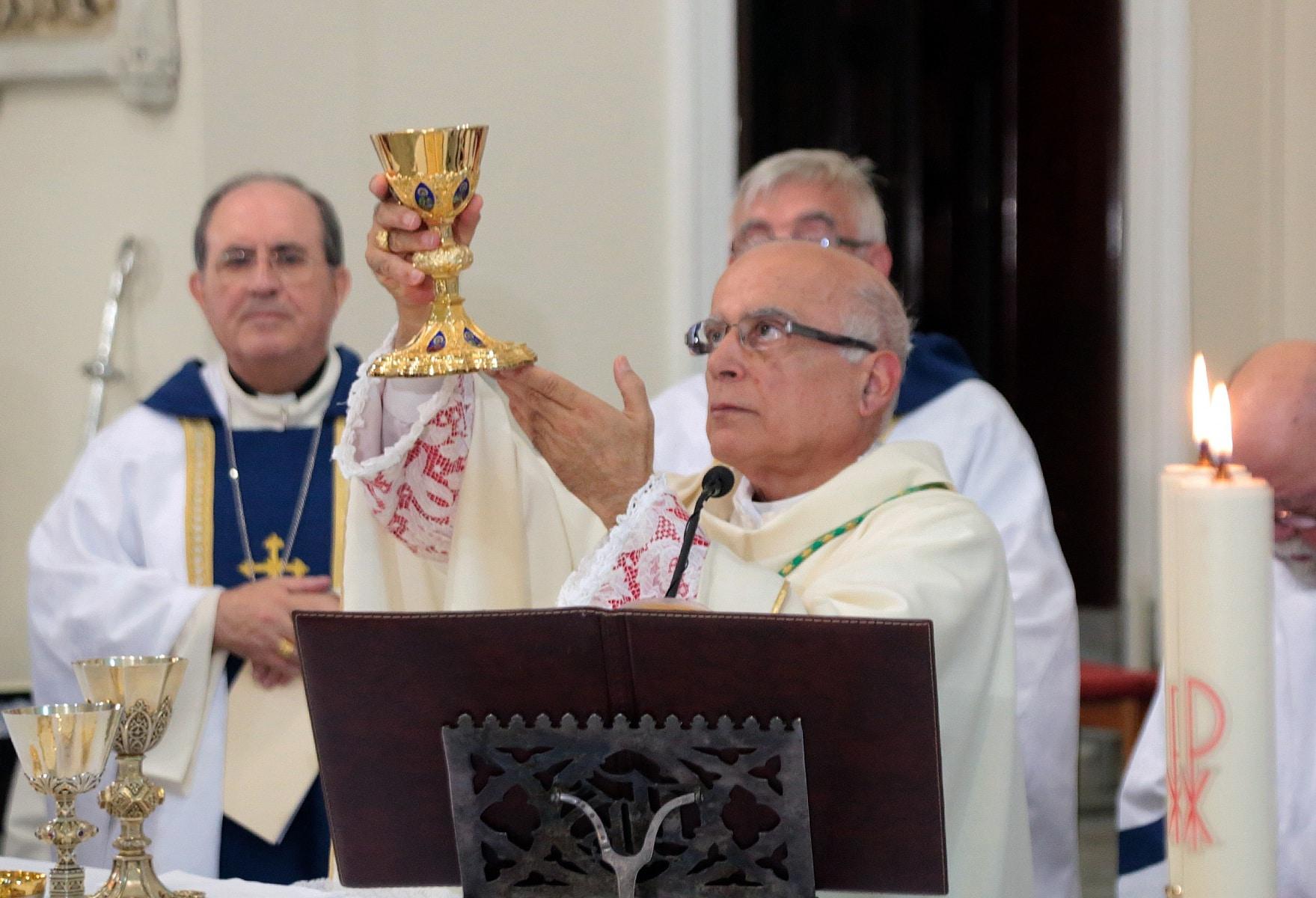 24-sep-2016-toma-de-posesin-de-carmelo-zammit-del-cargo-de-obispo-de-gibraltar_29959246245_o