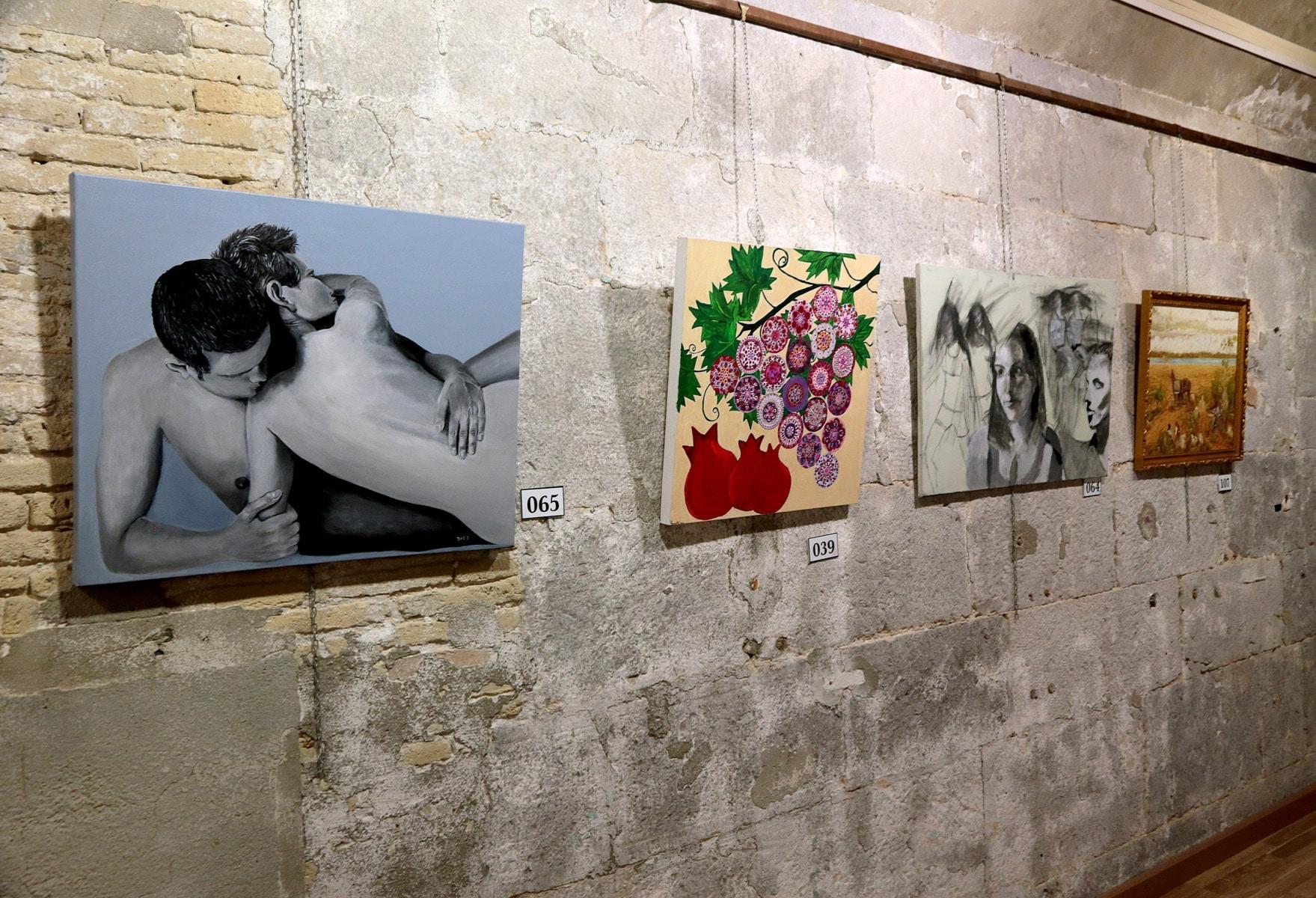 8-noviembre-2016-premios-certamen-internacional-de-arte-de-gibraltar-14_30578375130_o