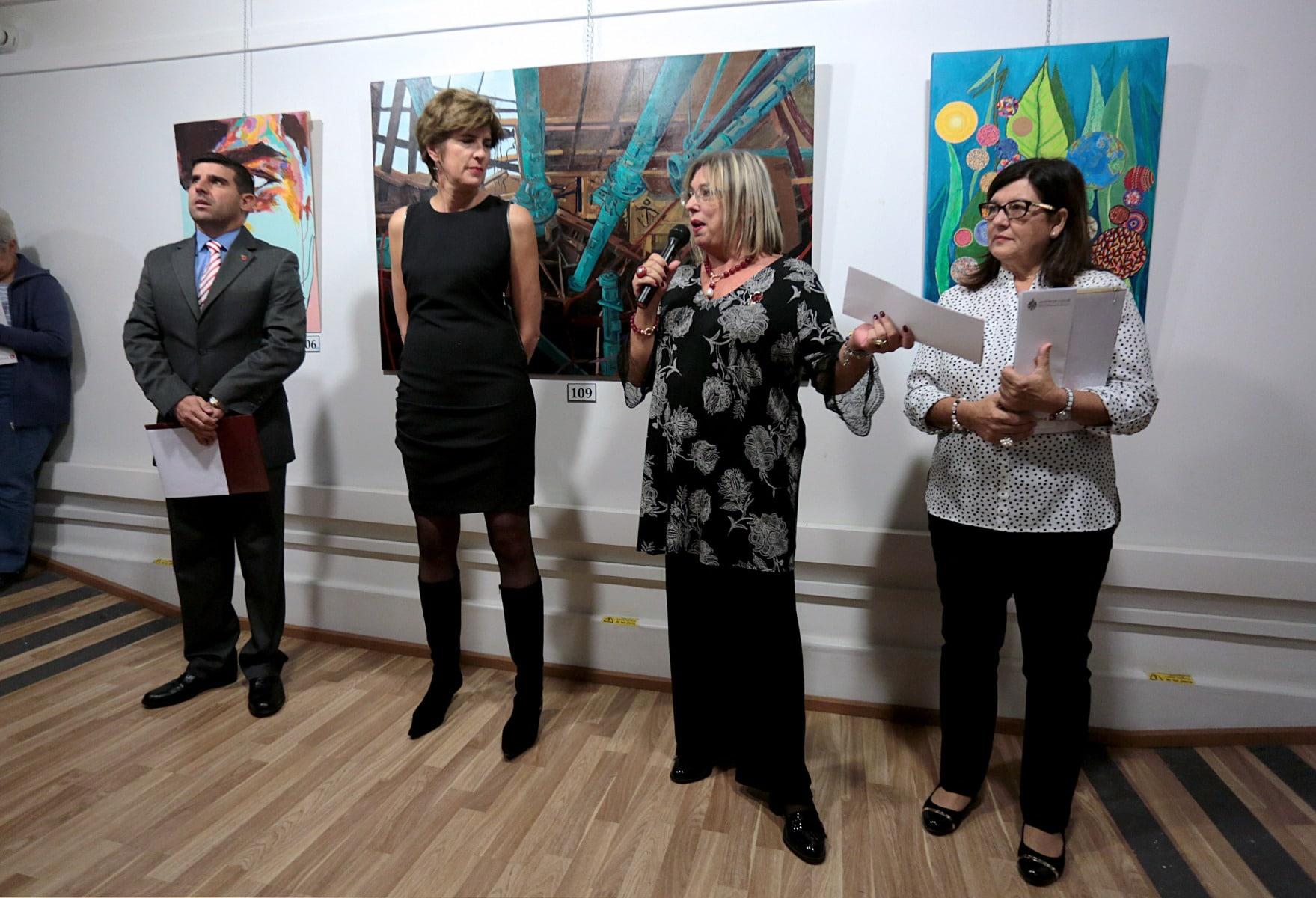 8-noviembre-2016-premios-certamen-internacional-de-arte-de-gibraltar-18_30843305696_o