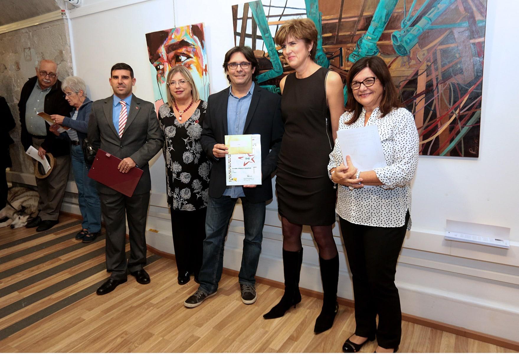 8-noviembre-2016-premios-certamen-internacional-de-arte-de-gibraltar-28_30763271122_o