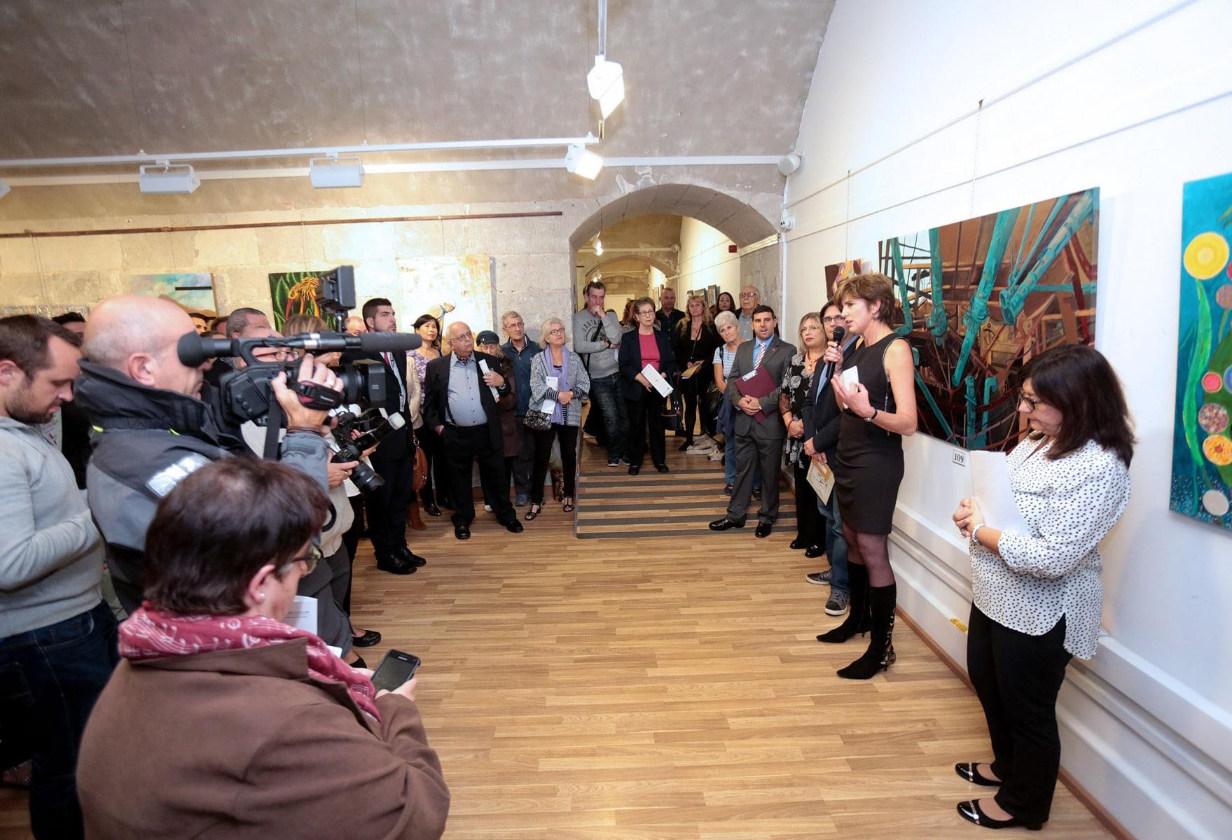 8-noviembre-2016-premios-certamen-internacional-de-arte-de-gibraltar-33_30879566175_o