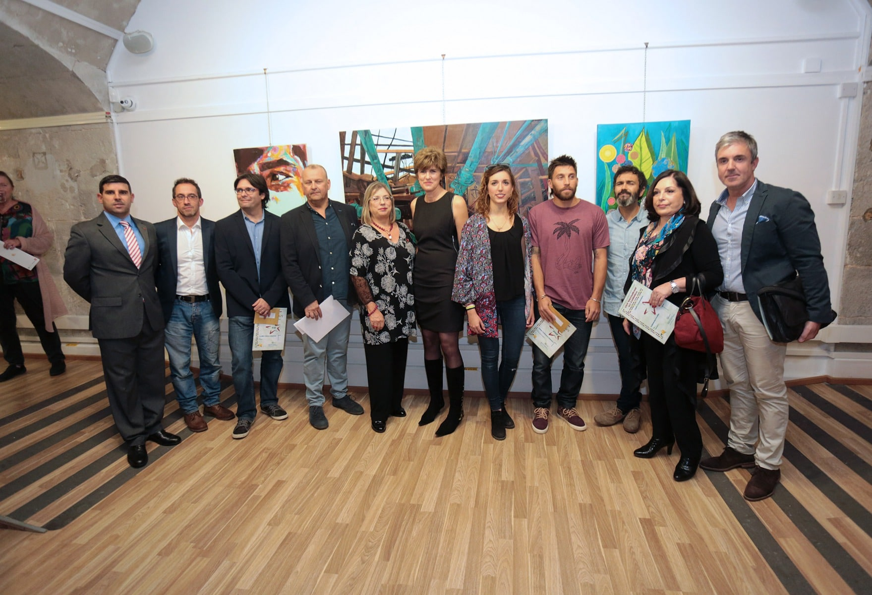 8-noviembre-2016-premios-certamen-internacional-de-arte-de-gibraltar-34_30578367120_o
