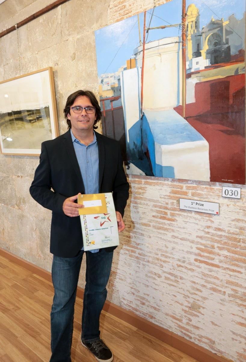 8-noviembre-2016-premios-certamen-internacional-de-arte-de-gibraltar-35_30843308786_o