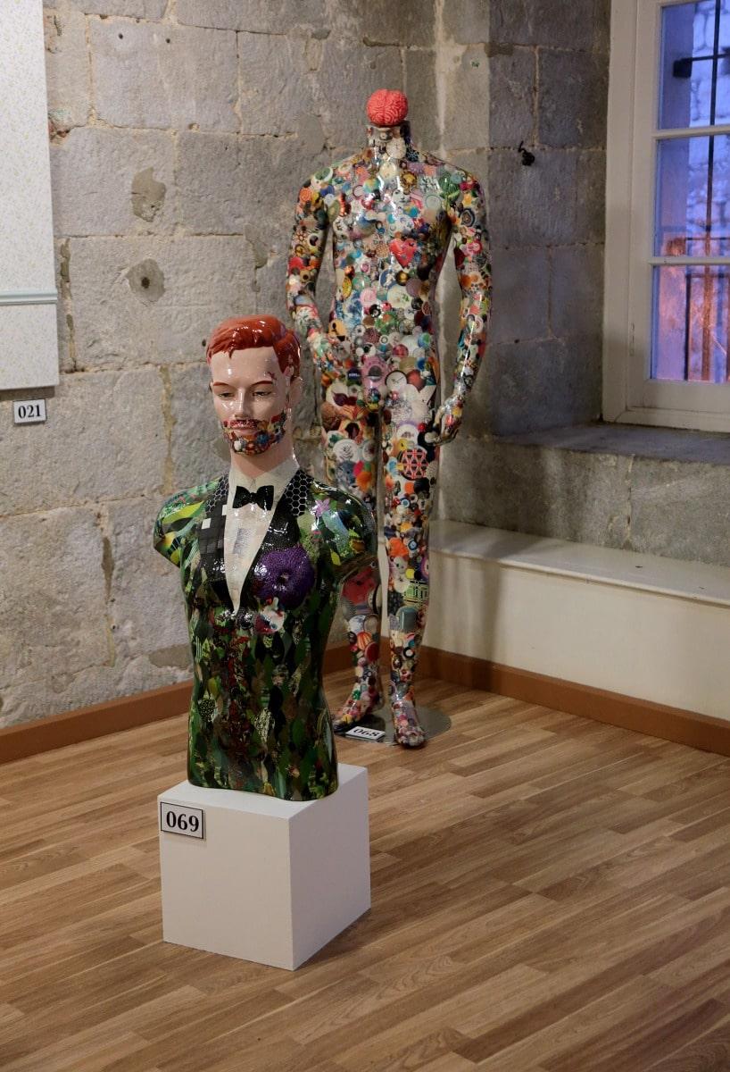 8-noviembre-2016-premios-certamen-internacional-de-arte-de-gibraltar-6_30578378180_o