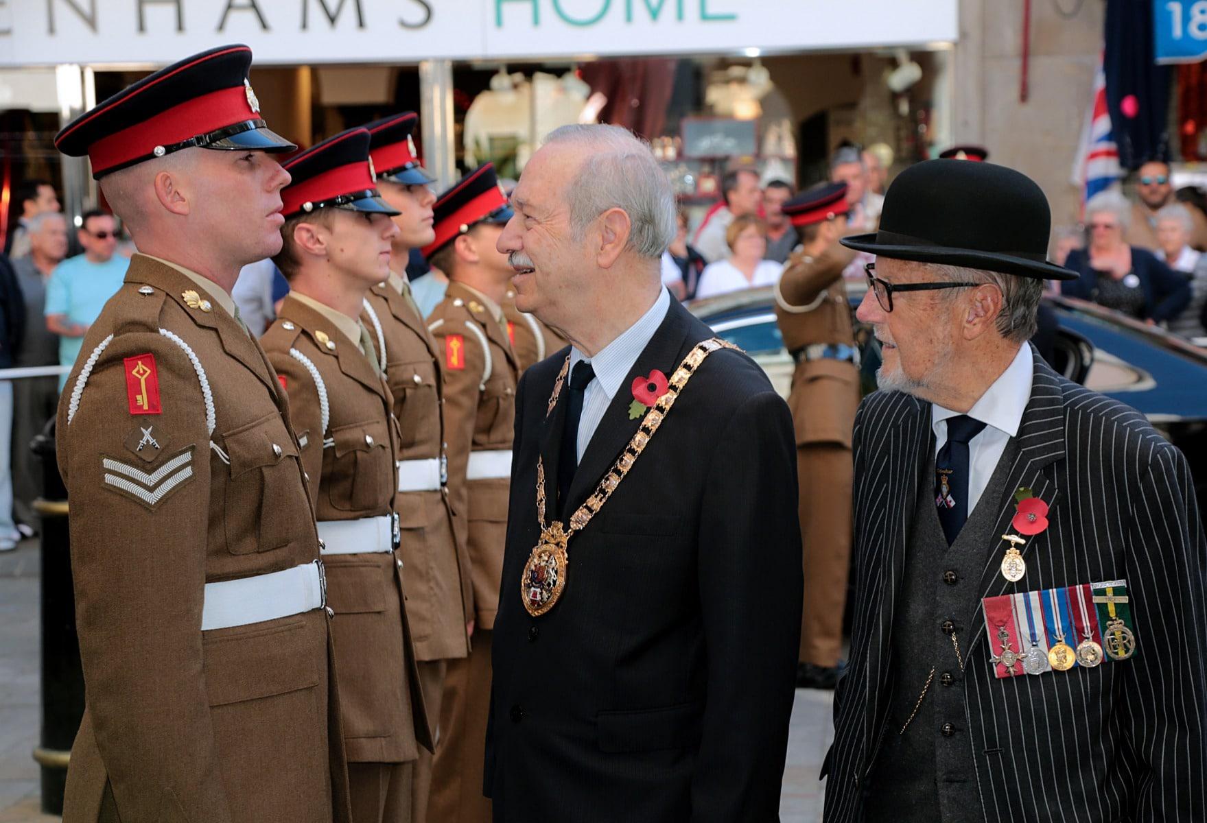 11-november-2016-98-ceremonia-del-da-del-armisticio-en-gibraltar-12_30800438472_o