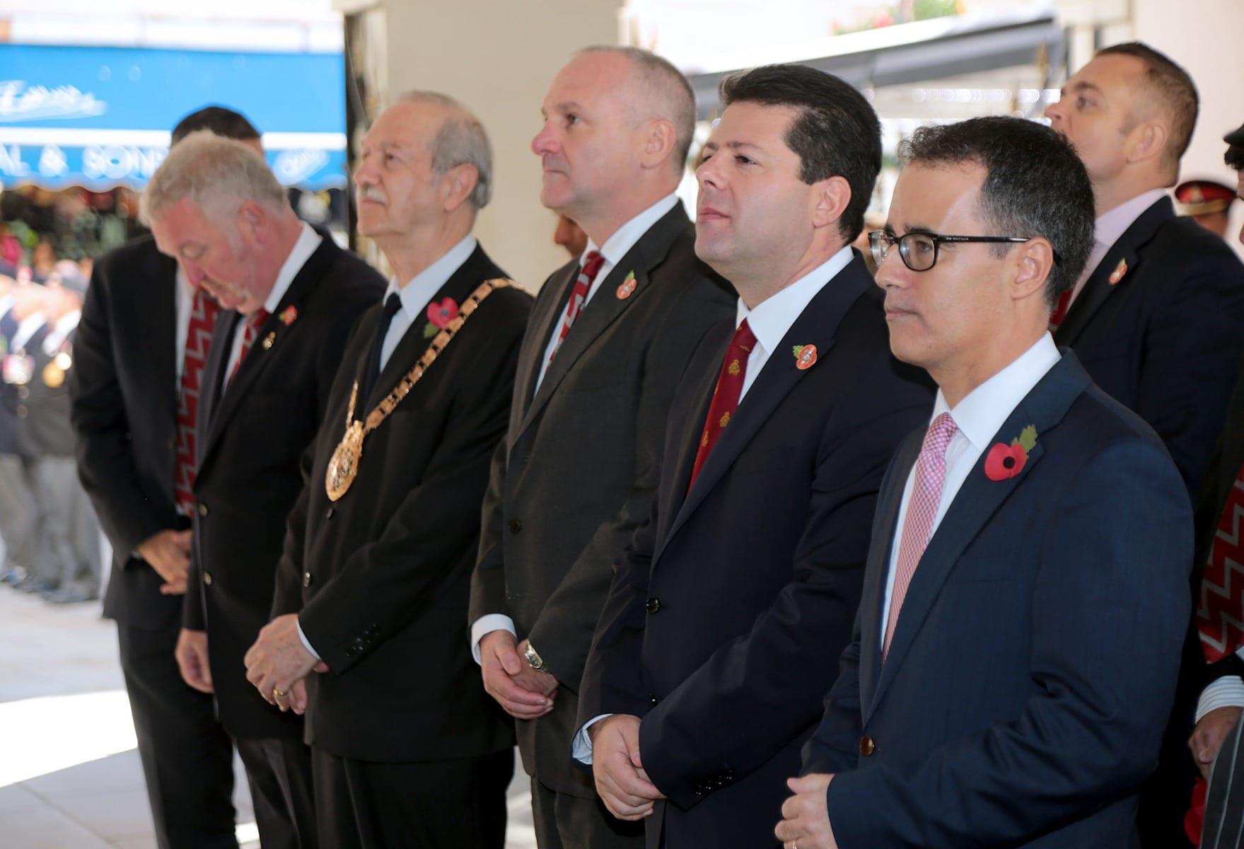 11-november-2016-98-ceremonia-del-da-del-armisticio-en-gibraltar-17_30880594846_o