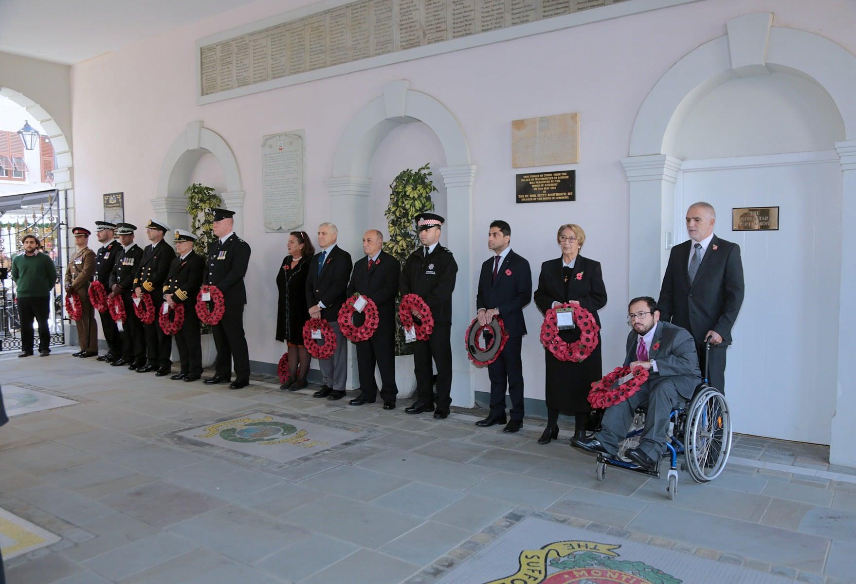 11-november-2016-98-ceremonia-del-da-del-armisticio-en-gibraltar-18_30282262534_o