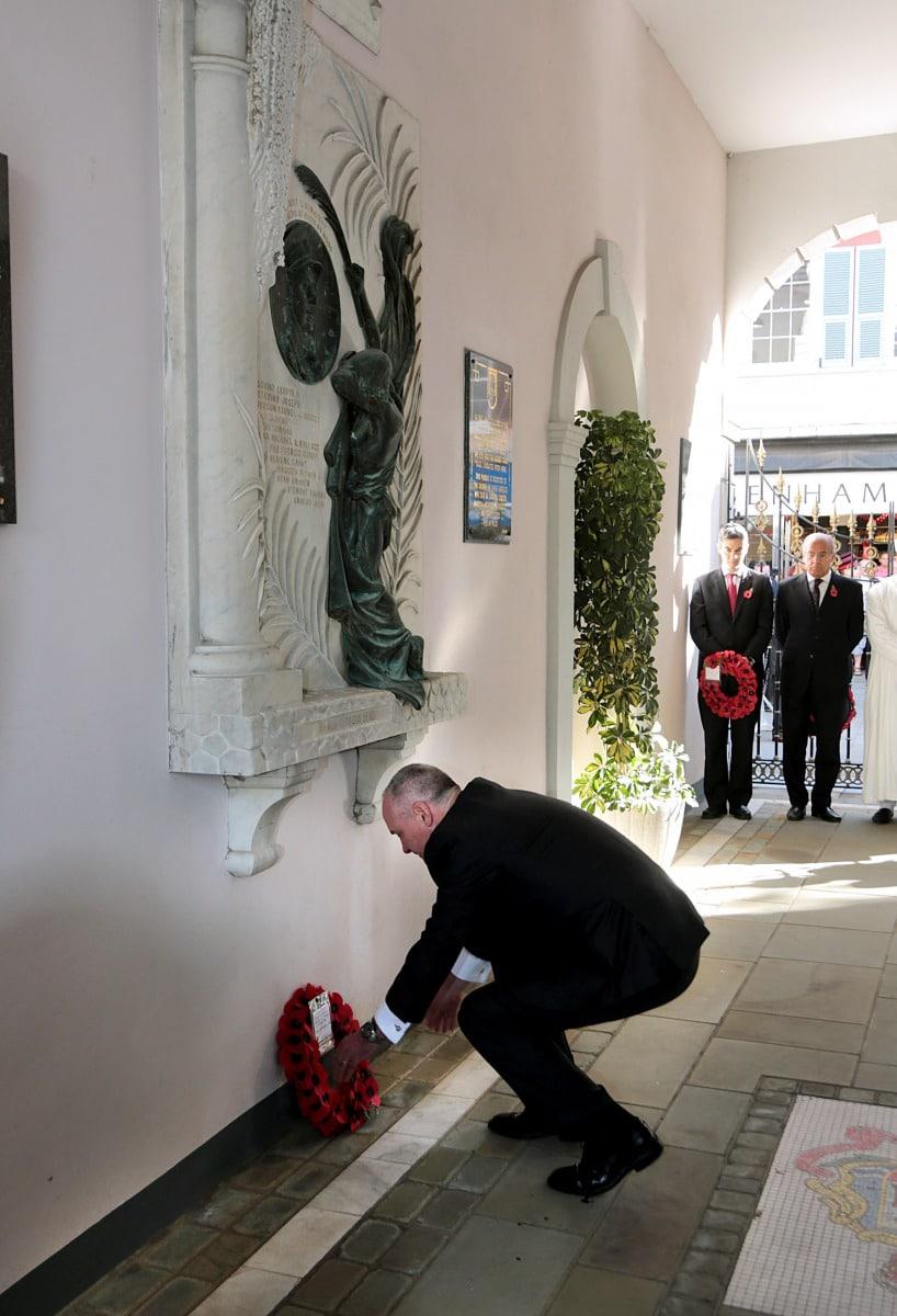 11-november-2016-98-ceremonia-del-da-del-armisticio-en-gibraltar-24_30280681823_o