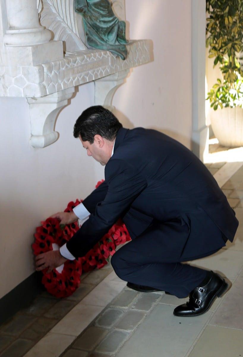 11-november-2016-98-ceremonia-del-da-del-armisticio-en-gibraltar-27_30280654943_o
