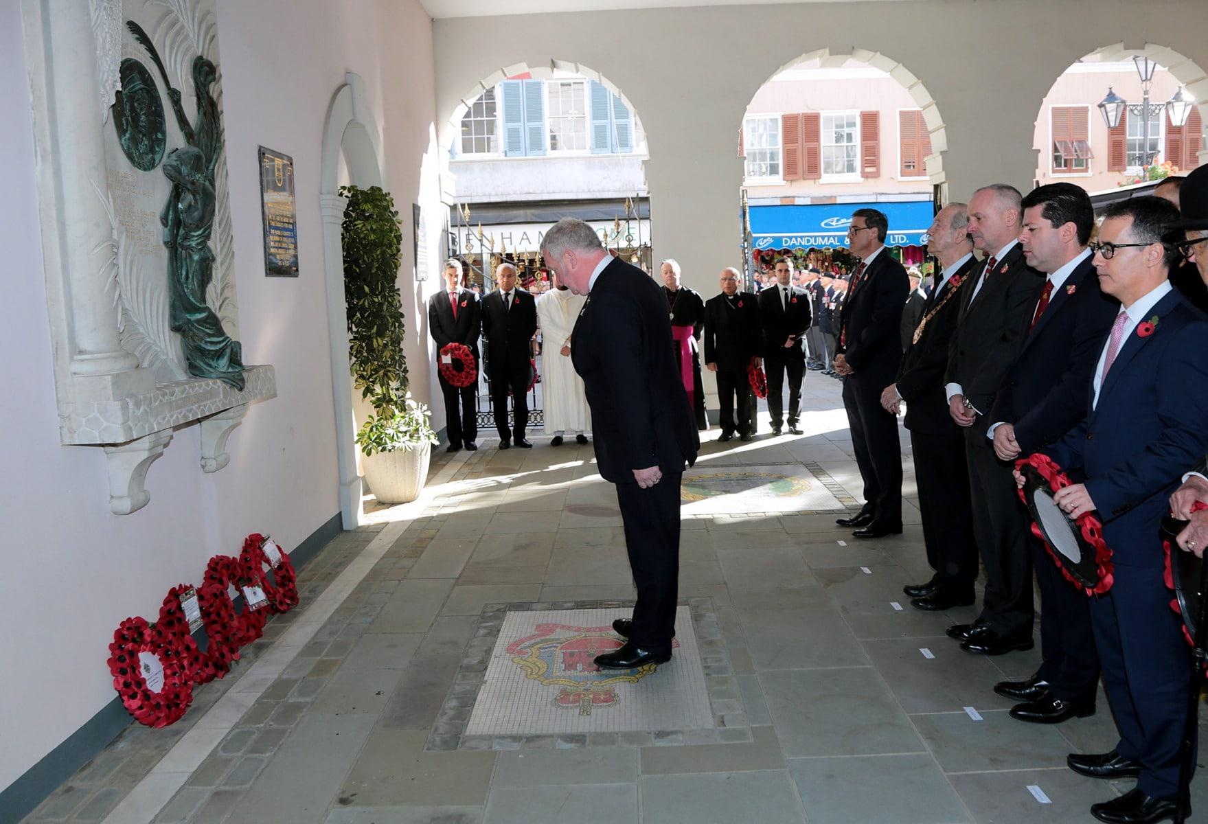 11-november-2016-98-ceremonia-del-da-del-armisticio-en-gibraltar-29_30282254884_o