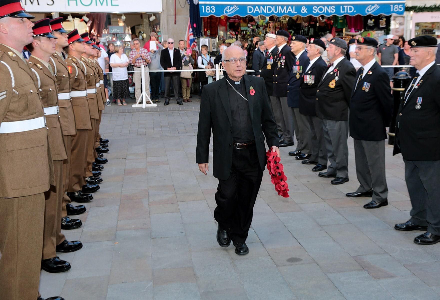 11-november-2016-98-ceremonia-del-da-del-armisticio-en-gibraltar-2_30880606936_o