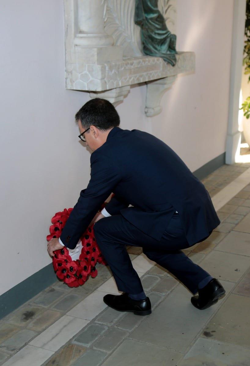 11-november-2016-98-ceremonia-del-da-del-armisticio-en-gibraltar-30_30282253884_o