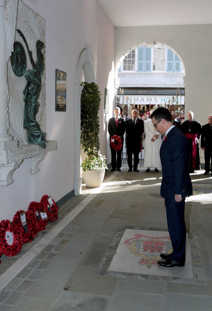 11-november-2016-98-ceremonia-del-da-del-armisticio-en-gibraltar-31_30282253144_o