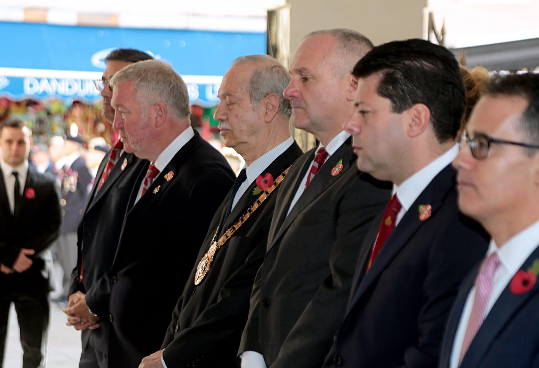 11-november-2016-98-ceremonia-del-da-del-armisticio-en-gibraltar-36_30880580326_o