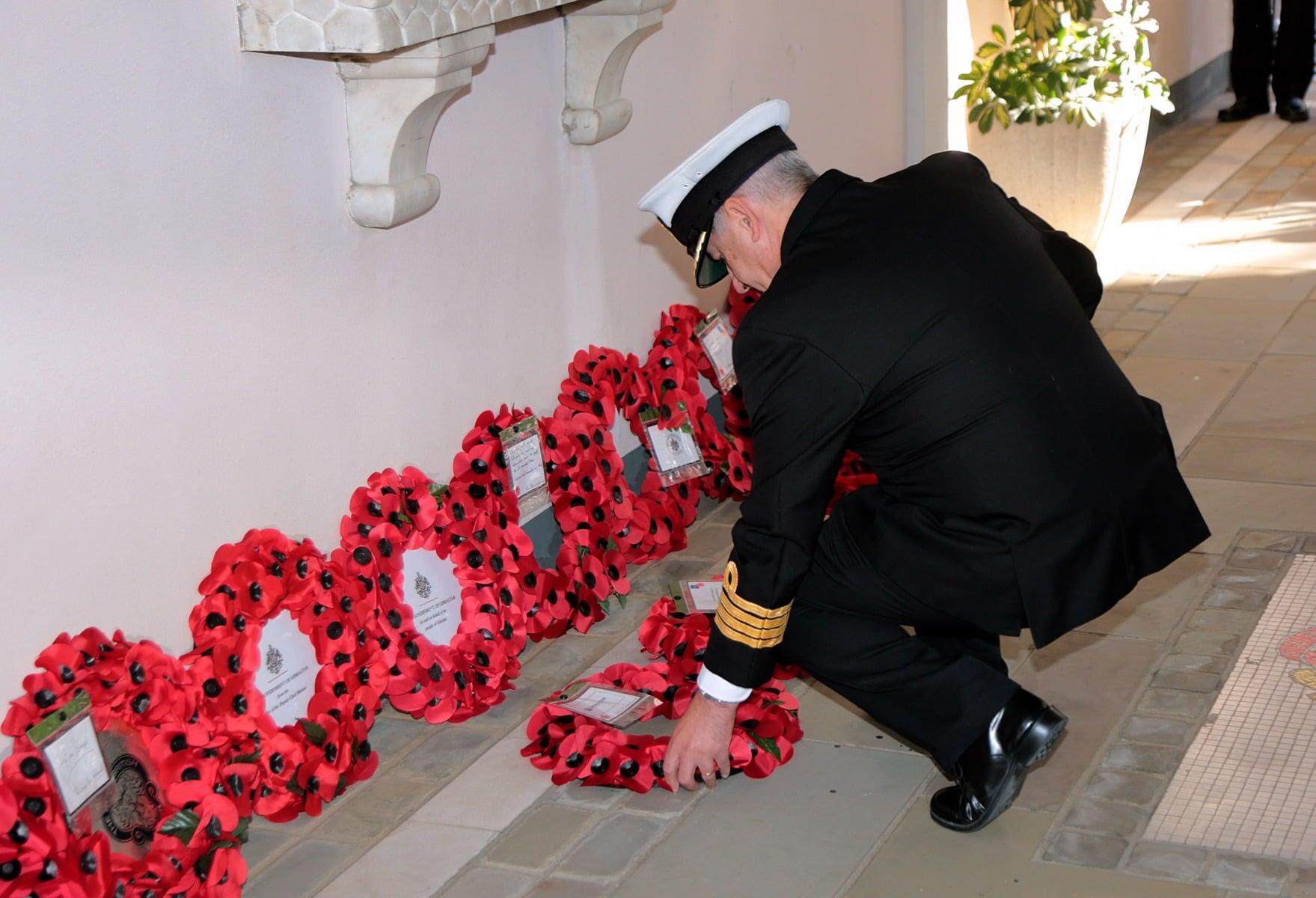 11-november-2016-98-ceremonia-del-da-del-armisticio-en-gibraltar-39_30615616700_o