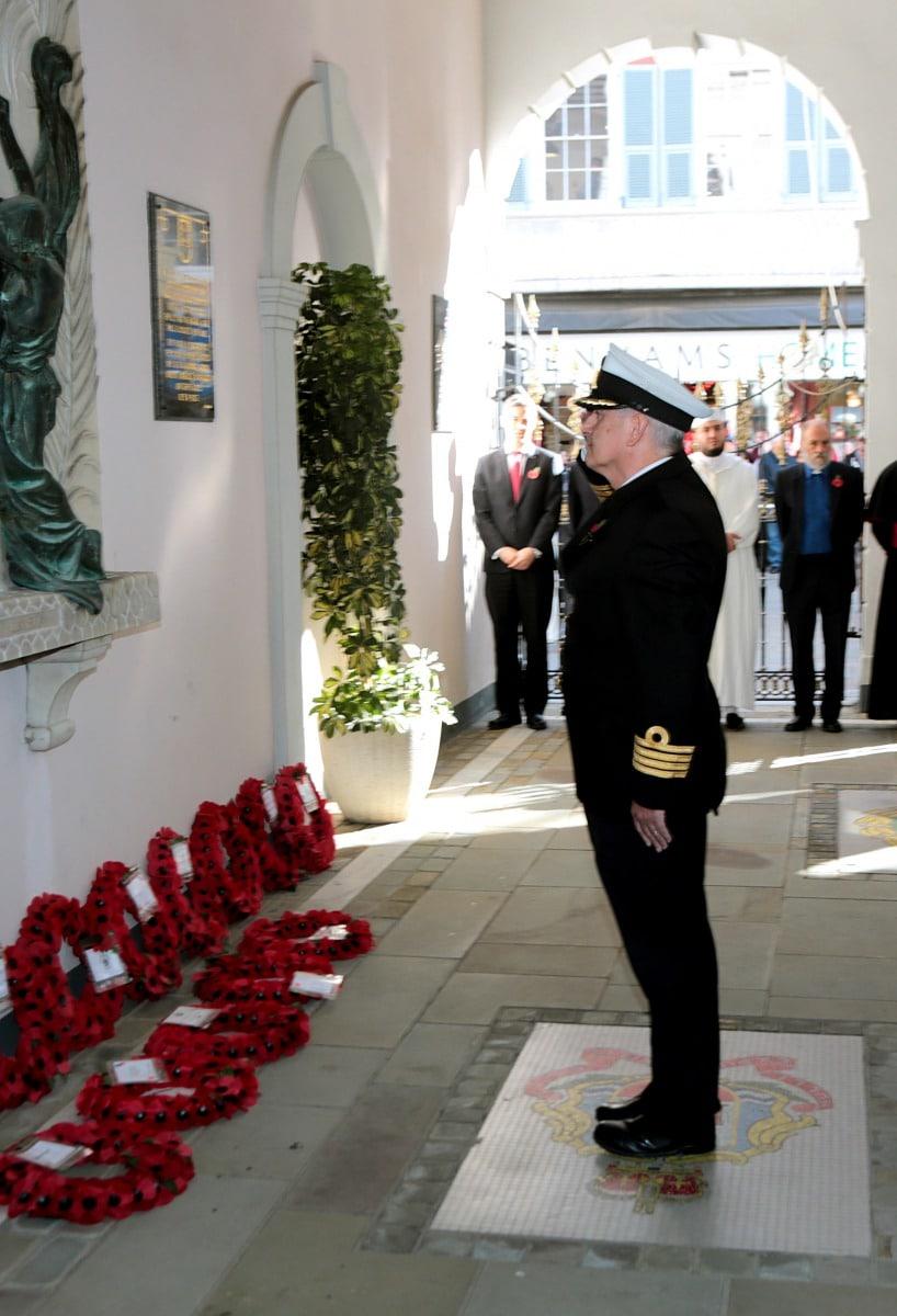 11-november-2016-98-ceremonia-del-da-del-armisticio-en-gibraltar-40_30880578636_o