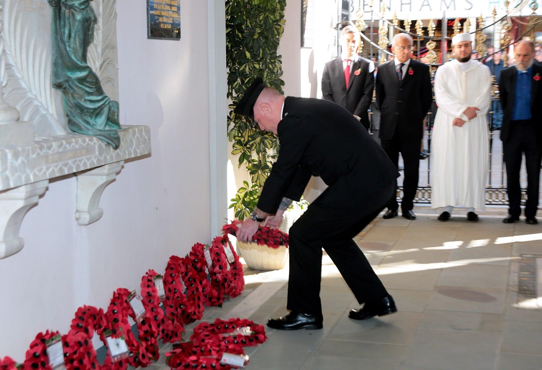 11-november-2016-98-ceremonia-del-da-del-armisticio-en-gibraltar-41_30615616290_o