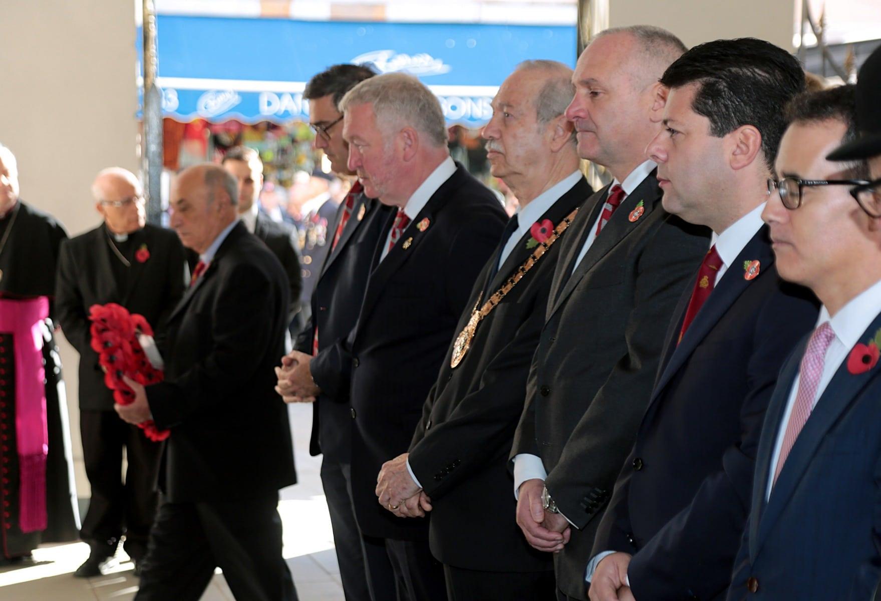 11-november-2016-98-ceremonia-del-da-del-armisticio-en-gibraltar-42_30280669733_o