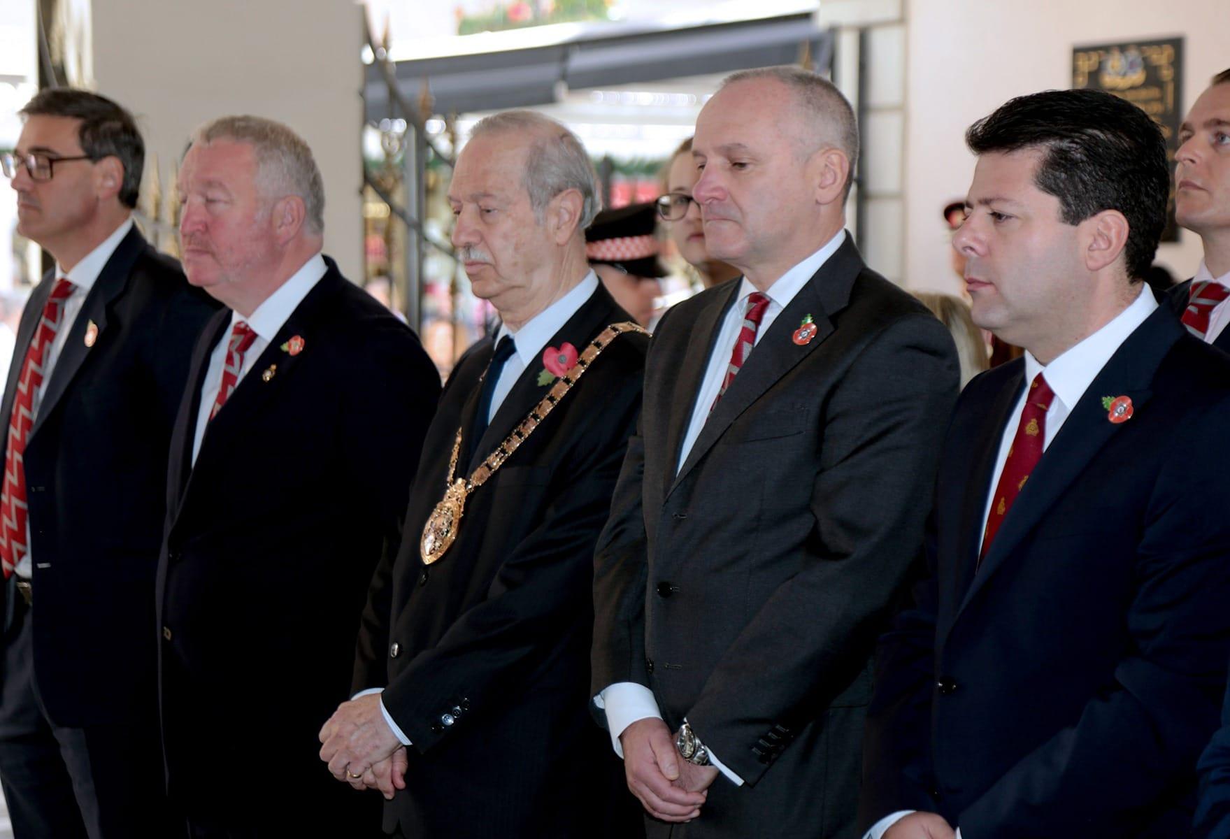 11-november-2016-98-ceremonia-del-da-del-armisticio-en-gibraltar-43_30880576646_o