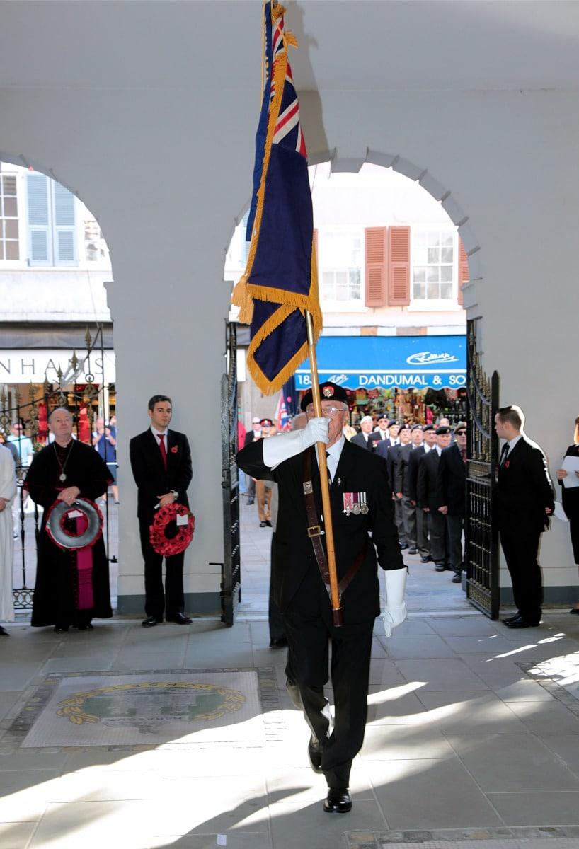 11-november-2016-98-ceremonia-del-da-del-armisticio-en-gibraltar-58_30828717191_o