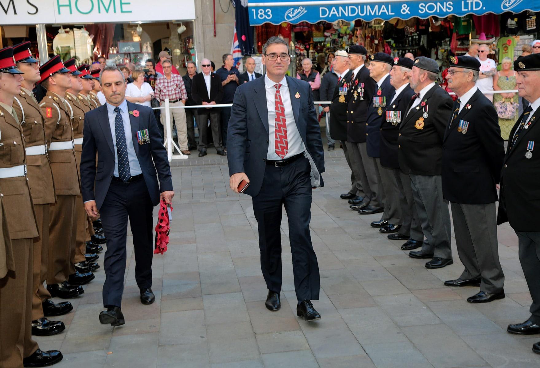 11-november-2016-98-ceremonia-del-da-del-armisticio-en-gibraltar-5_30280695653_o