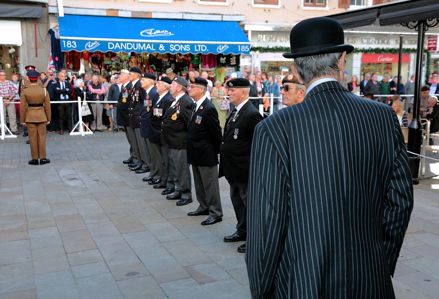 11-november-2016-98-ceremonia-del-da-del-armisticio-en-gibraltar-7_30828743051_o