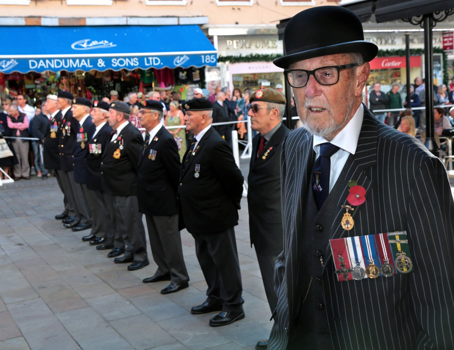 11-november-2016-98-ceremonia-del-da-del-armisticio-en-gibraltar-8_30280656633_o