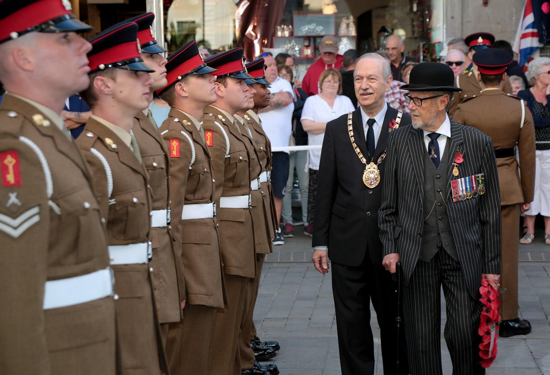 11-november-2016-98-ceremonia-del-da-del-armisticio-en-gibraltar-9_30800441002_o
