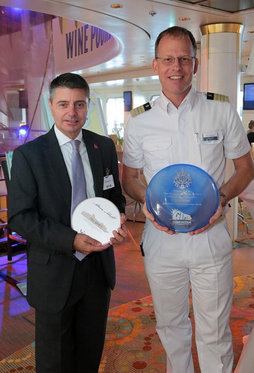 12-de-noviembre-de-2016-visita-del-ministro-licudi-al-mein-schiff-13_22784347128_o