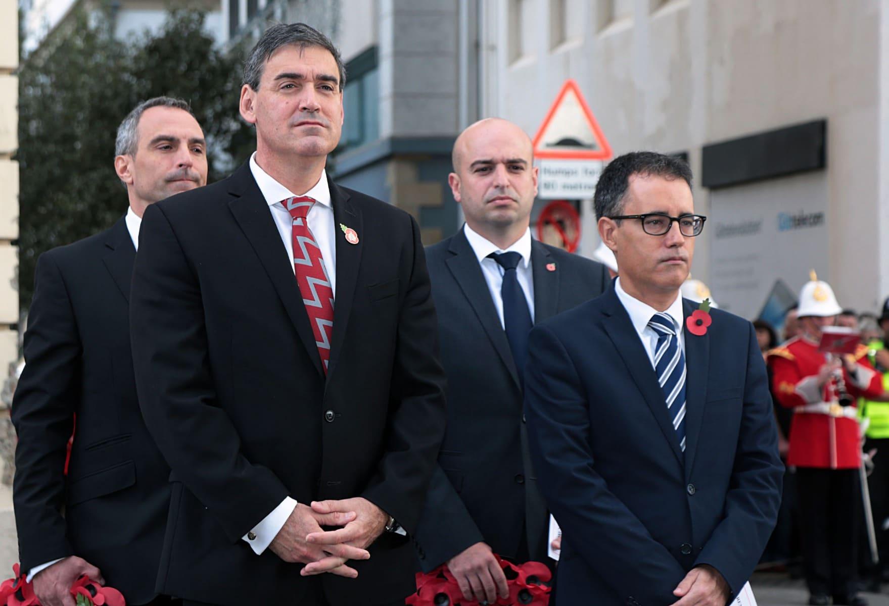 13-noviembre-2016-da-del-recuerdo-en-gibraltar-14_30874520881_o
