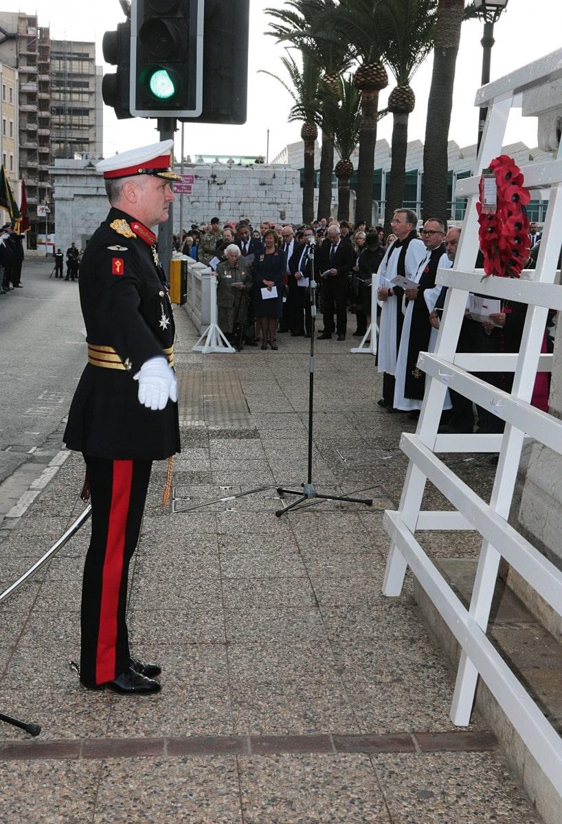 13-noviembre-2016-da-del-recuerdo-en-gibraltar-27_25326948649_o