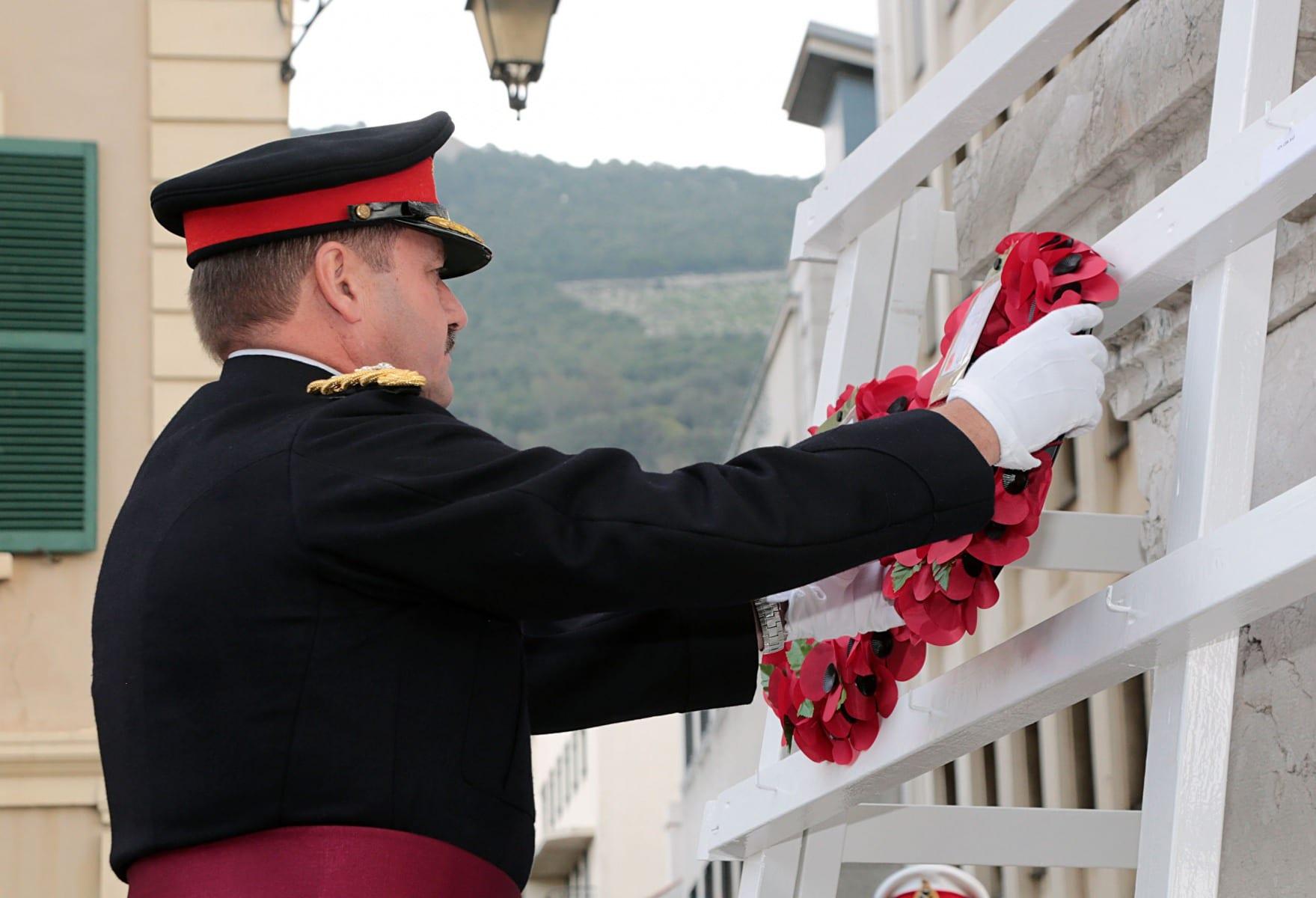 13-noviembre-2016-da-del-recuerdo-en-gibraltar-34_25326941899_o