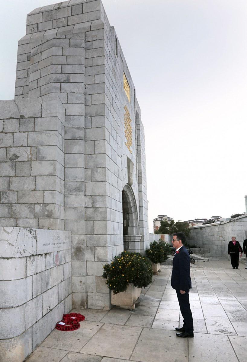 13-noviembre-2016-da-del-recuerdo-en-gibraltar-92_22784238698_o