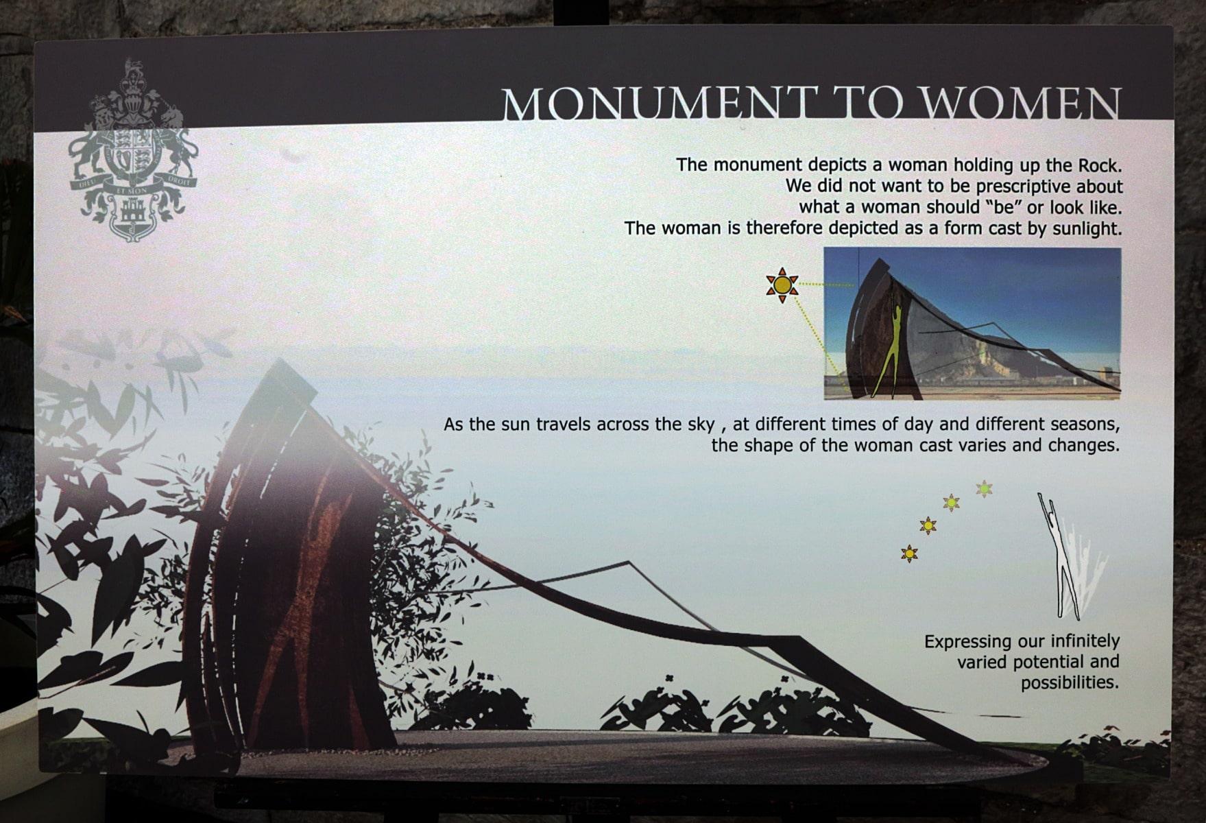 inauguracin-del-monumento-a-la-mujer-en-gibraltar_30656122113_o